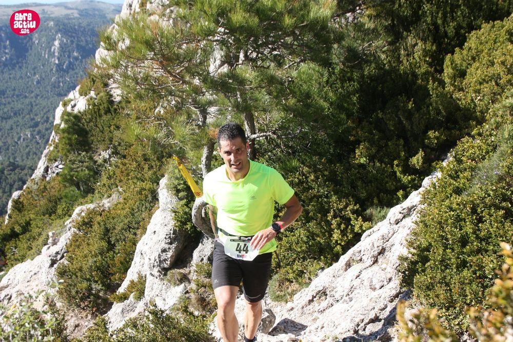 Fotos del 10è Km Vertical Roquetes 2019 (1 de 2)